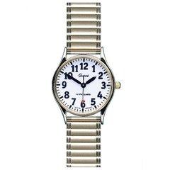 Horloges voor slechtzienden d/h