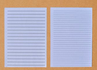 Schrijven en rekenen
