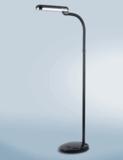 Staande lamp LED voor slechtzienden