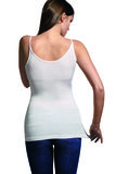 Buikcorrigerend onderhemd Trinny & Susannah_