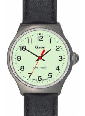 Garde horloge Atomic, voor slechtzienden
