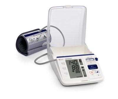 Bloeddrukmeter bovenarm M10