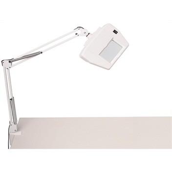 Loeplamp