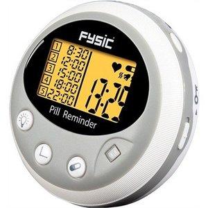 Medicijnmelder FC55 Fysic