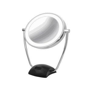 Tafelspiegel met bewegingssensor, ledverlichting en een vergroting van 10X