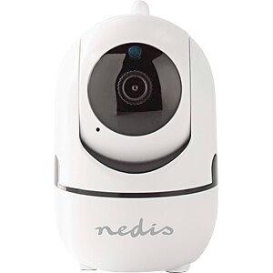 Camera voor gebruik binnenshuis
