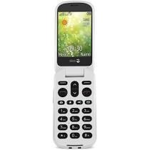 Clambshell, GSM telefoon voor senioren.