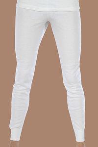 Thermo onder-pantalon Beeren
