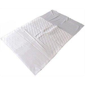 Comfort+onderlegger 80 x 90 cm