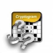 Cryptogrammen 3 sterren